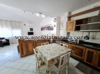 квартира за продажа, Forte Dei Marmi - Centro Storico -  23