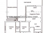квартира за продажа, Forte Dei Marmi - Centro Storico -  38