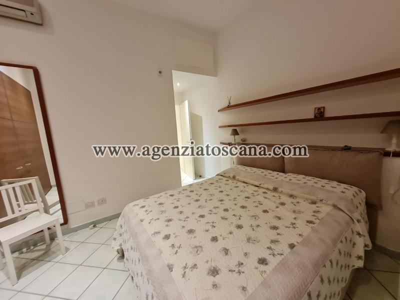 квартира за продажа, Forte Dei Marmi - Centro Storico -  32