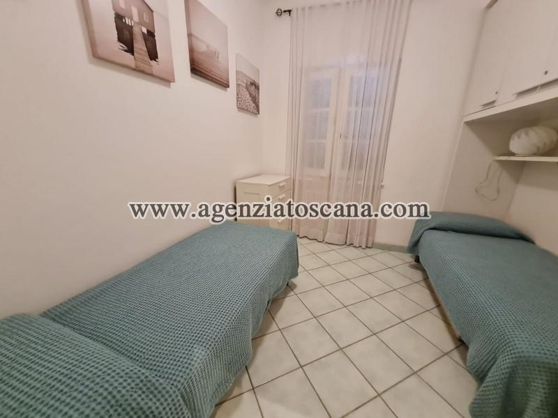квартира за продажа, Forte Dei Marmi - Centro Storico -  29
