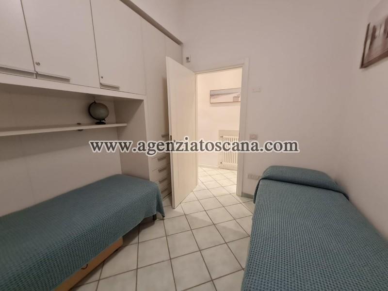 квартира за продажа, Forte Dei Marmi - Centro Storico -  28