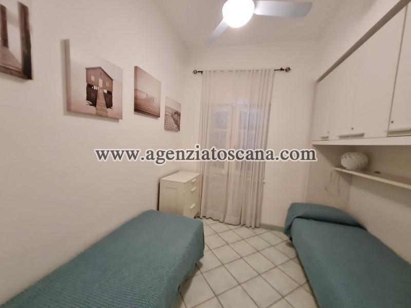квартира за продажа, Forte Dei Marmi - Centro Storico -  26