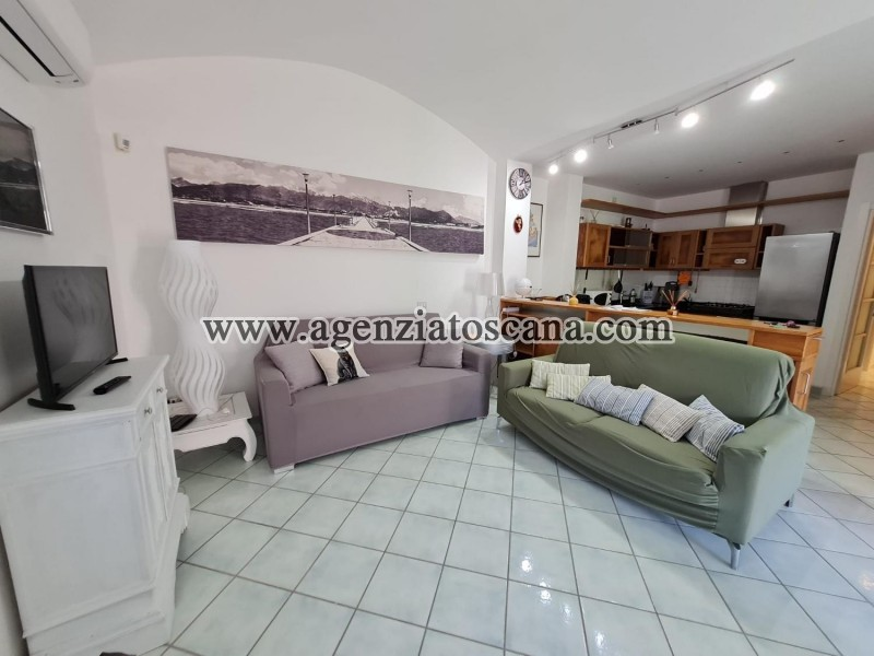 квартира за продажа, Forte Dei Marmi - Centro Storico -  20