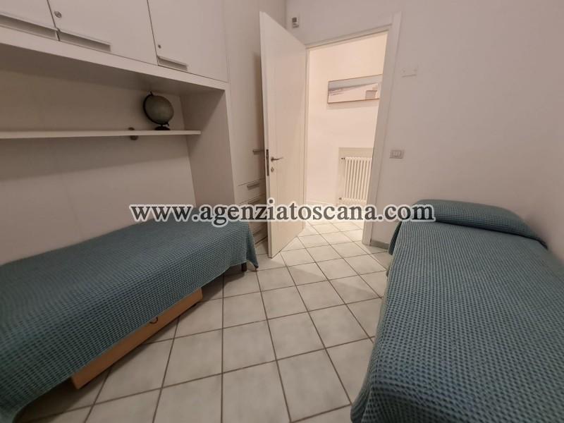 квартира за продажа, Forte Dei Marmi - Centro Storico -  31