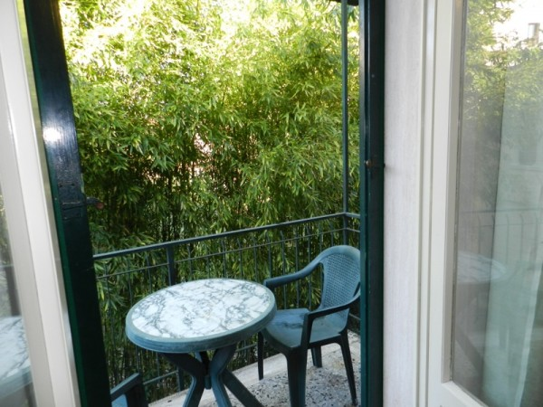 Riferimento SA193 - appartamento in Affitto Estivo in Pietrasanta
