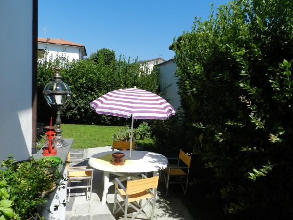 Riferimento SV28 - detached house in Compravendita in Pietrasanta - Marina Di Pietrasanta