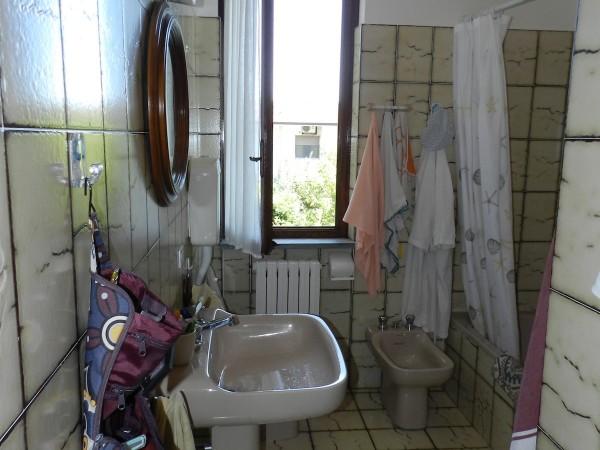 Riferimento SV28 - villetta in Compravendita in Pietrasanta - Marina Di Pietrasanta