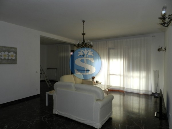 Reference SA198 - Flat for Rental in Centro
