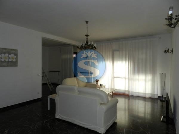 Riferimento SA198 - Appartamento in Affitto a Forte dei Marmi - CENTRO