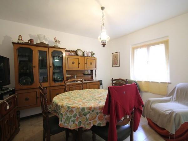 Villetta a Schiera a Borgo Pas