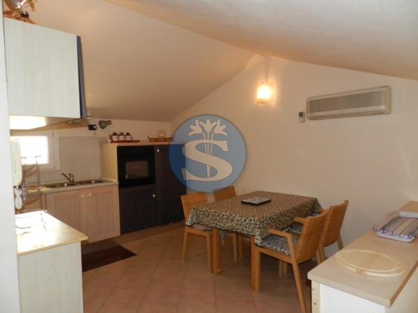 Reference SA200 - Flat for Rental in Centro