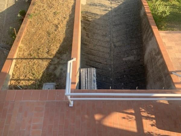Riferimento A578 - terratetto in Compravendita Residenziale a Vinci - Apparita La Stella