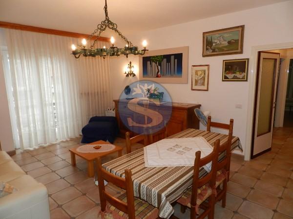 Riferimento SA111 - Appartamento in Affitto a Marina Di Pietrasanta