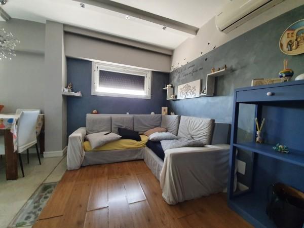 Riferimento 1T1506 - Appartamento in Vendita a Viareggio
