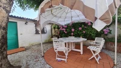 Appartamentoin Vendita, Camaiore - Lido Di Camaiore - Riferimento: ldc040