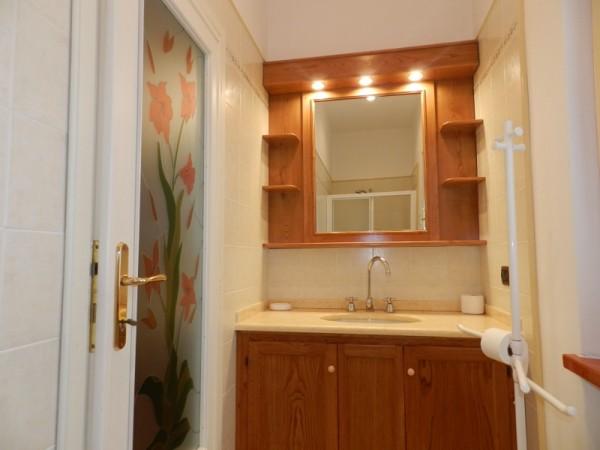 Riferimento SA157 - appartamento in Affitto in Pietrasanta - Marina Di Pietrasanta