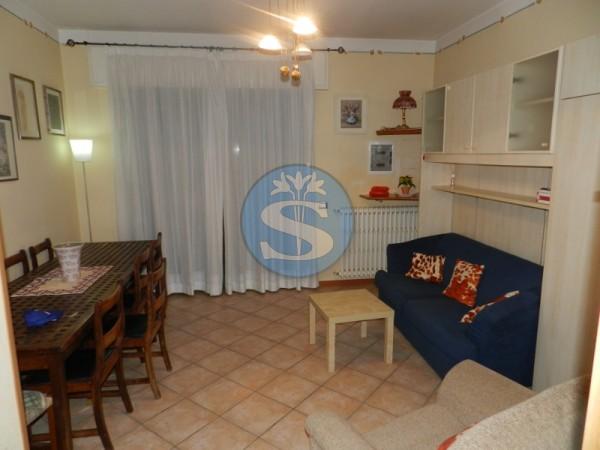 Riferimento SA97 - Appartamento in Affitto a Pietrasanta - Marina di Pietrasanta
