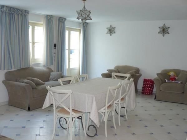 Riferimento SA122 - detached house in Affitto in Pietrasanta - Marina Di Pietrasanta