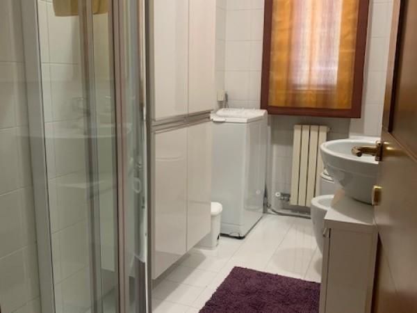 Riferimento A582 - appartamento in Compravendita Residenziale a Vinci - Sovigliana
