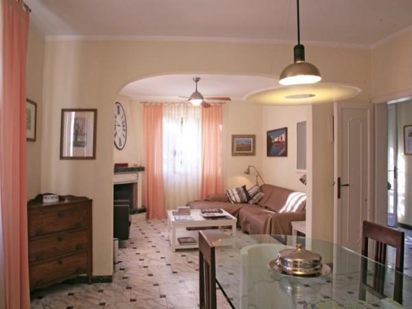 Riferimento SA508 Andrea - villa in Affitto in Forte Dei Marmi