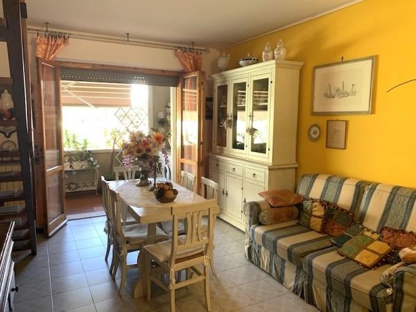 Appartamento in vendita, Viareggio