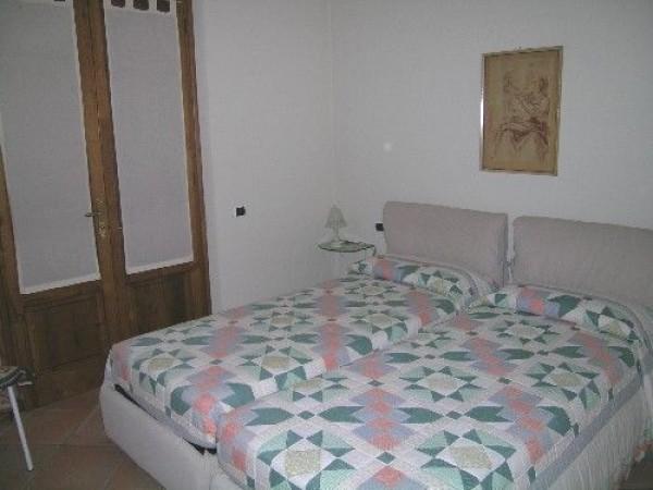 Riferimento SAR492q - villa in Rental in Forte Dei Marmi