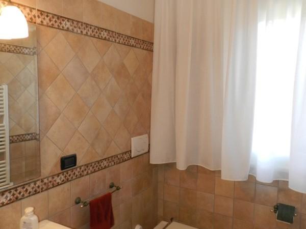 Riferimento SA129 - villa in Rental in Pietrasanta - Marina Di Pietrasanta