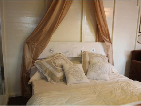 Riferimento SA211 - detached house in Affitto in Camaiore - Lido Di Camaiore