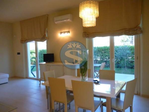Riferimento SA213 - Appartamento in Affitto a Marina Di Pietrasanta