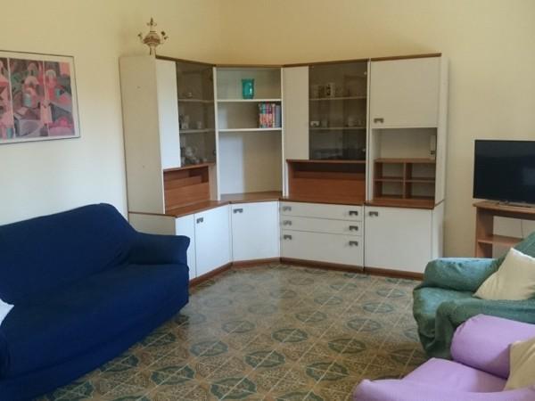 Riferimento SA1330 - villa in Affitto in Pietrasanta - Marina Di Pietrasanta