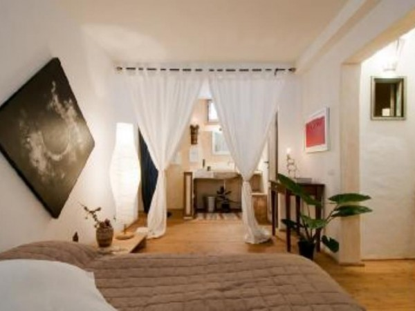 Riferimento SA31 - villa in Rental in Pietrasanta