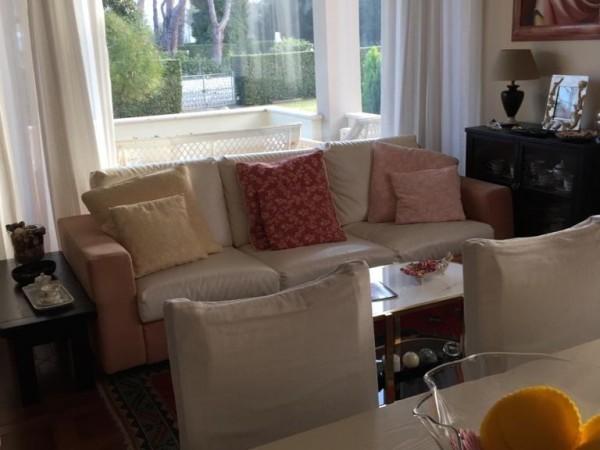 Riferimento SA263 - villa in Affitto in Pietrasanta - Marina Di Pietrasanta