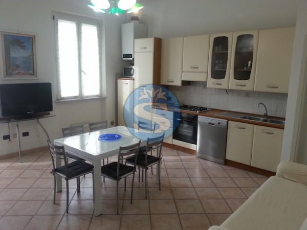 Riferimento SA264 - Appartamento in Affitto a Pietrasanta - Marina di Pietrasanta