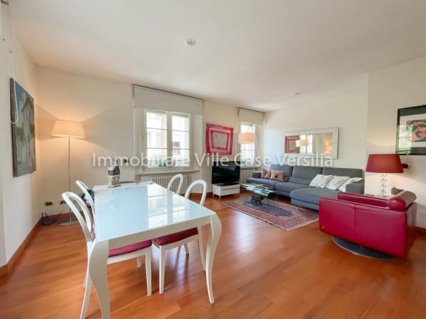 Appartamento Viareggio - 50m d