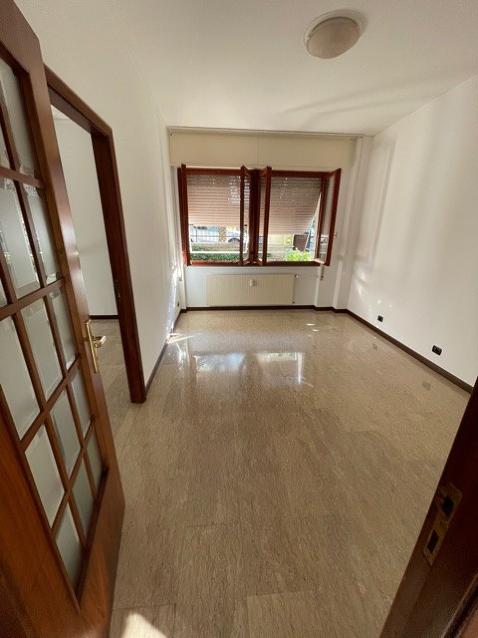 Ufficio / Studio in affitto a Chiavari, 3 locali, prezzo € 700   PortaleAgenzieImmobiliari.it