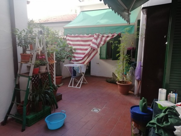 Riferimento 1A1233 - Appartamento in Vendita a Viareggio