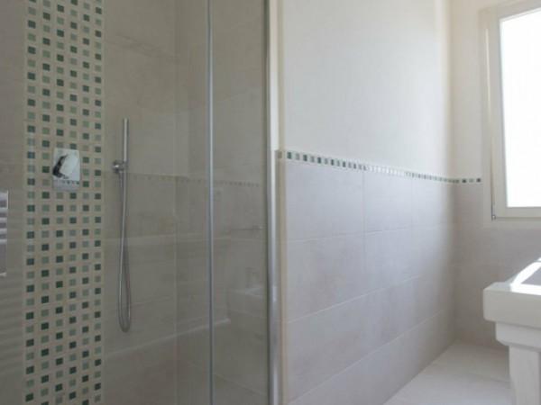 Riferimento SA275 - flat in Rental in Forte Dei Marmi