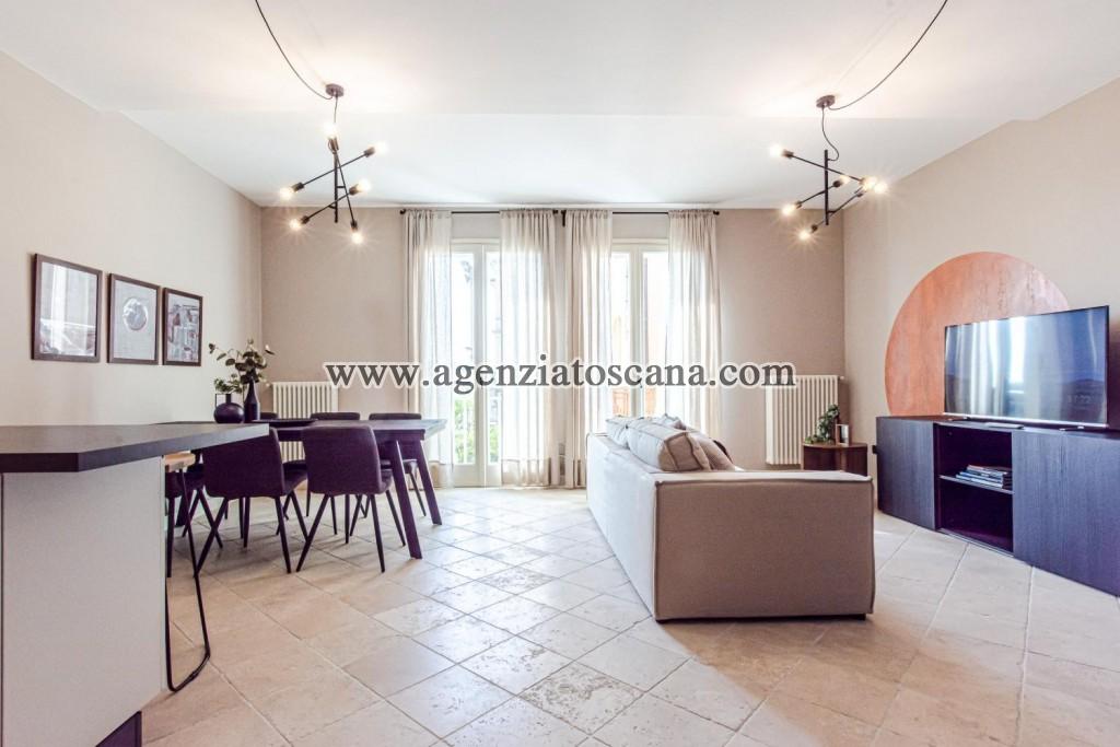 Appartamento in affitto, Pietrasanta - Centro -  0