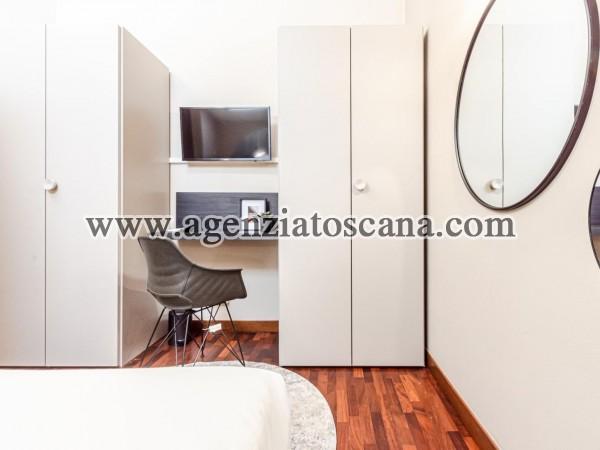 Appartamento in affitto, Pietrasanta - Centro -  18