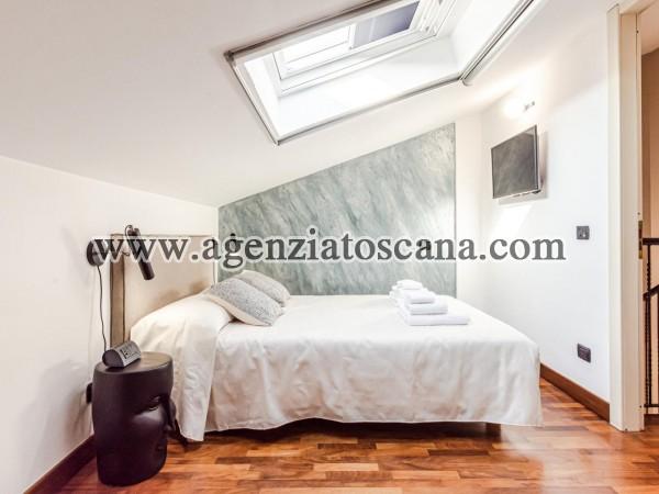Appartamento in affitto, Pietrasanta - Centro -  20