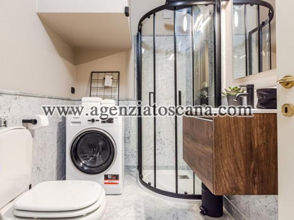 Appartamento in affitto, Pietrasanta - Centro -  30