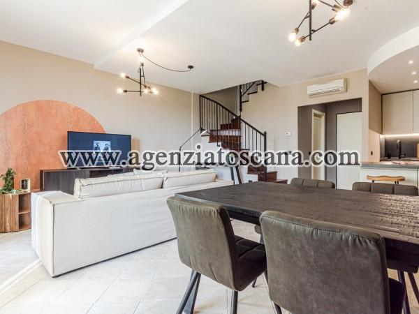 Appartamento in affitto, Pietrasanta - Centro -  6