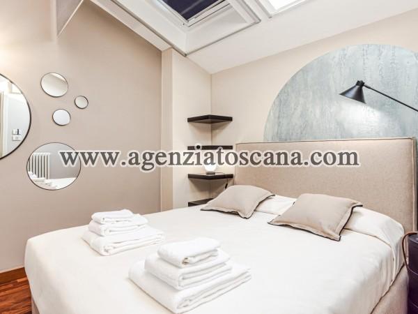 Appartamento in affitto, Pietrasanta - Centro -  15