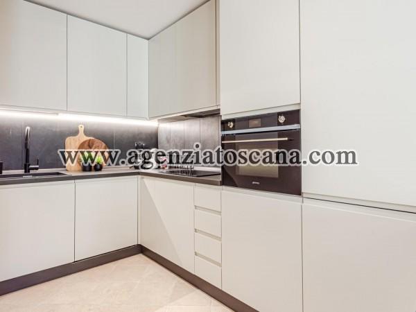 Appartamento in affitto, Pietrasanta - Centro -  8