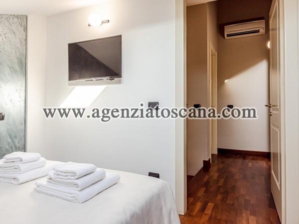 Appartamento in affitto, Pietrasanta - Centro -  23