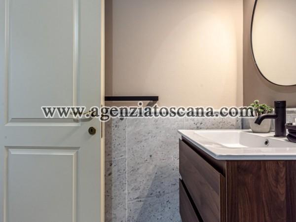 Appartamento in affitto, Pietrasanta - Centro -  28