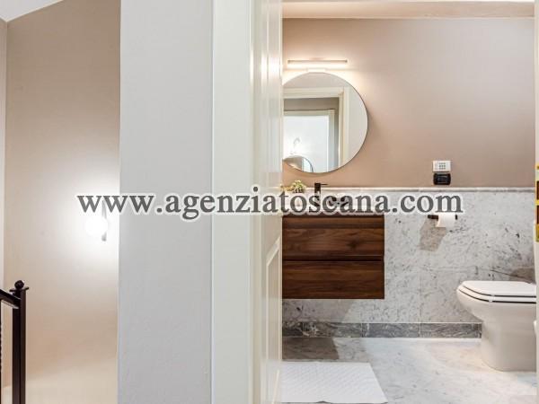 Appartamento in affitto, Pietrasanta - Centro -  24