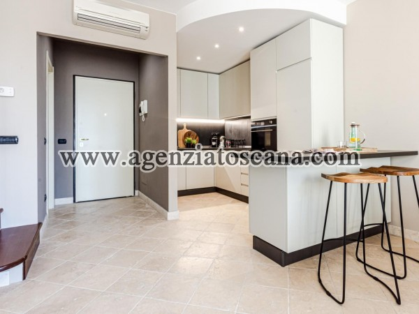Appartamento in affitto, Pietrasanta - Centro -  9