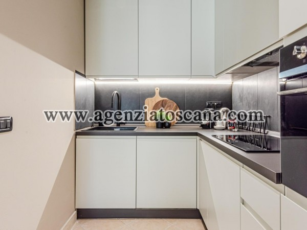 Appartamento in affitto, Pietrasanta - Centro -  10