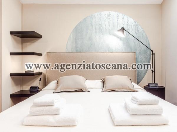 Appartamento in affitto, Pietrasanta - Centro -  16